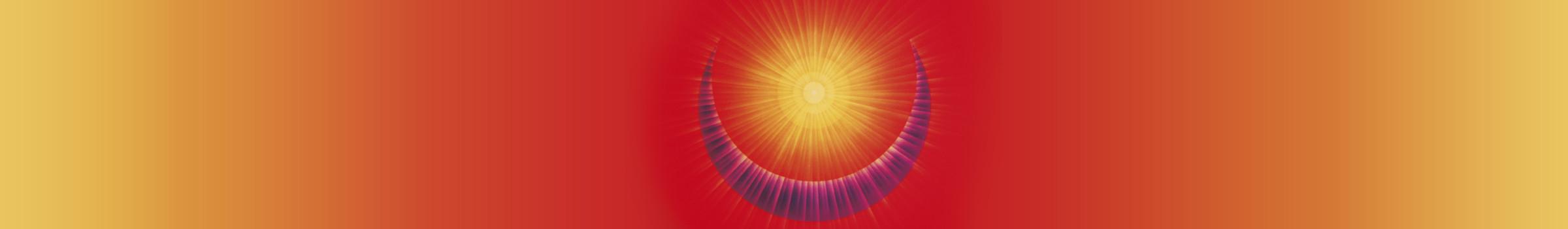 vedische-astrologie